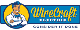 Seattle Electrical Services Wire Craft Electric